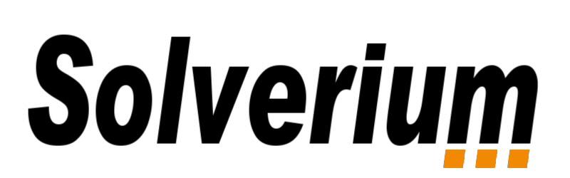 Solverium